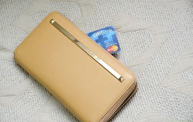 Beeld getiteld Voeg Microsoft-punte by met `n kredietkaart Stap 9