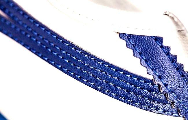 Beeld getiteld Koop `n goeie paar skoene Stap 8