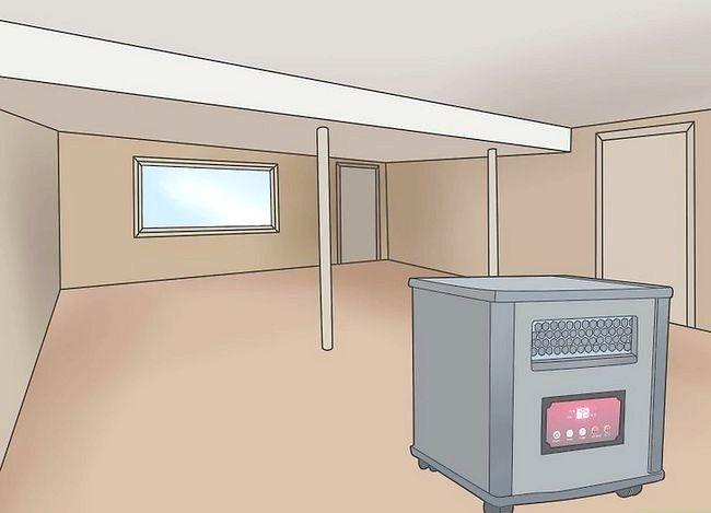 Prent getiteld Koop `n infrarooi verwarmer Stap 6