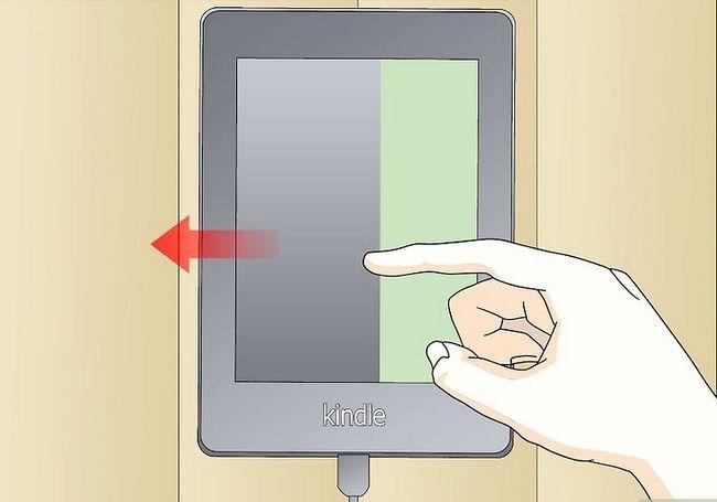 Prent getiteld Sluit die Kindle Fire aan op `n rekenaar Stap 2