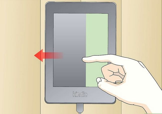 Prent getiteld Sluit die Kindle Fire aan op `n rekenaar Stap 9