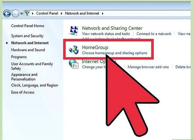 Prent getiteld Sluit Windows 8 na Windows 7 Stap 4