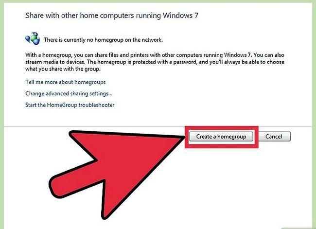 Prent getiteld Sluit Windows 8 na Windows 7 Stap 5