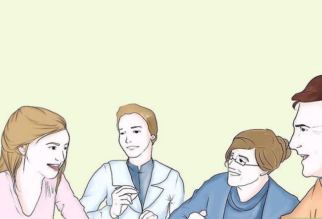 Prent getiteld Ontmoet jou vriendin`s Parents for the First Time Step 5