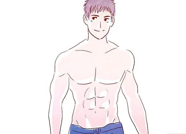 Prent getiteld Kry `n Manlike Stripper` class=