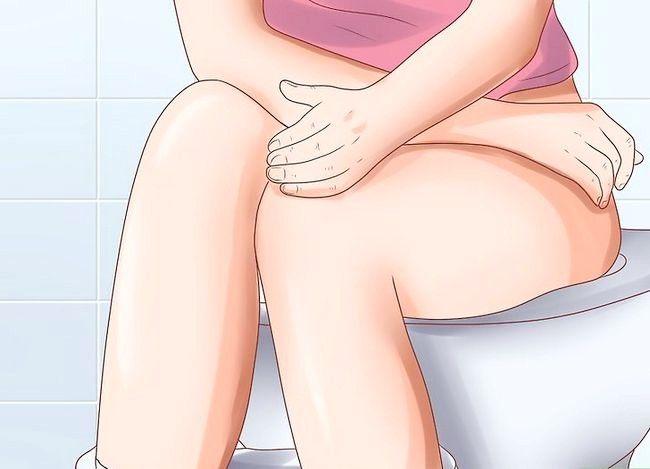 Prent getiteld Bestuur Tipe 1 Diabetes soos jy ouderdom Stap 18