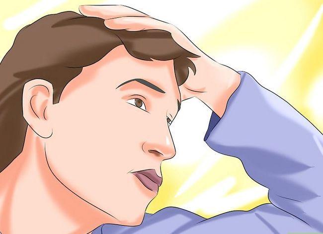 Beeld getiteld Maak jouself skoon van vooroordeel en rasgebaseerde gedrag. Stap 11