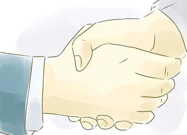 Beeld getiteld Oortuig jou baas om jou van huis te laat Stap 4