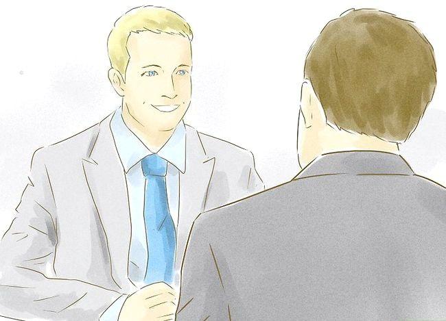 Beeld getiteld Oortuig jou baas om jou van huis te laat Stap 5