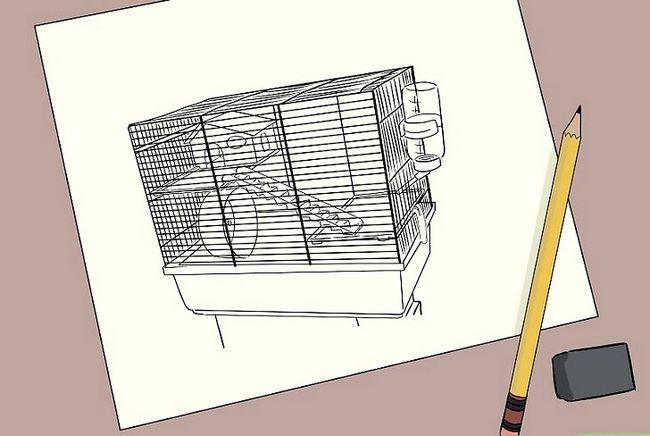 Beeld getiteld Oortuig jou ouers om jou na Hamster Stap 8 te kry