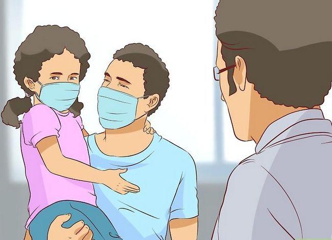 Prent getiteld Word `n Kindersielkundige Stap 11