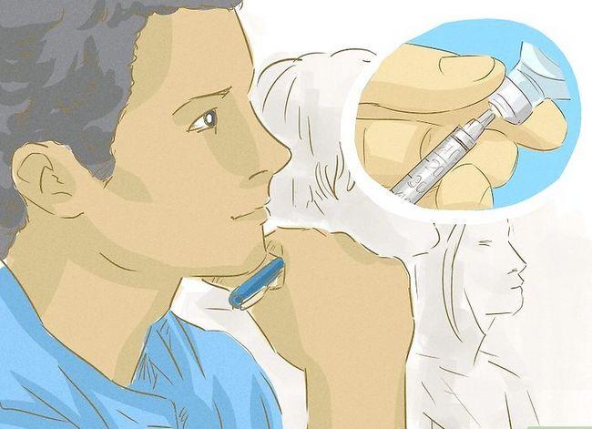 Prent getiteld `n Verpleegkundige Narkosearts Stap 5