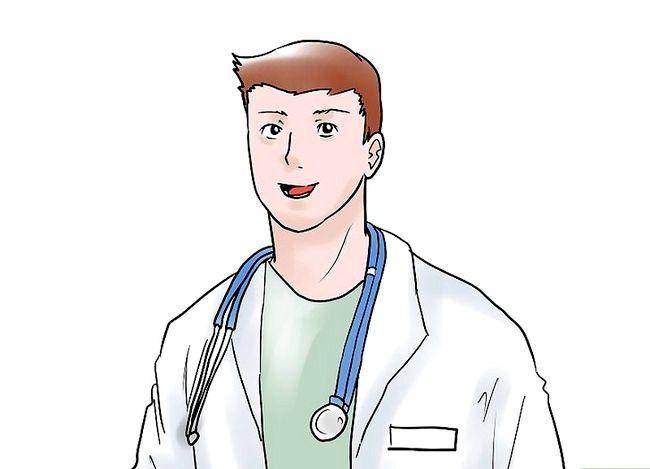 Prent getiteld Word `n Voedingkundige Stap 9