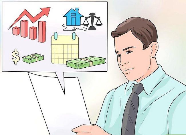 Prent getiteld Word `n Bankbestuurder Stap 7