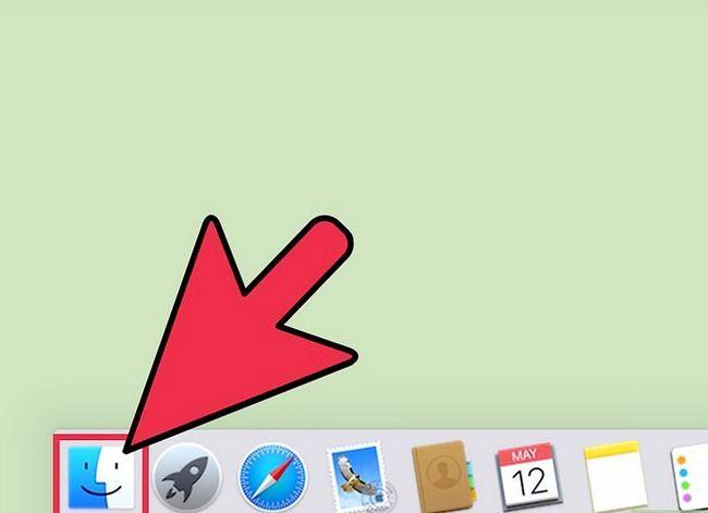 Kopieer dokumente met `n prentjie na `n USB-stick vanaf u rekenaar. Stap 10