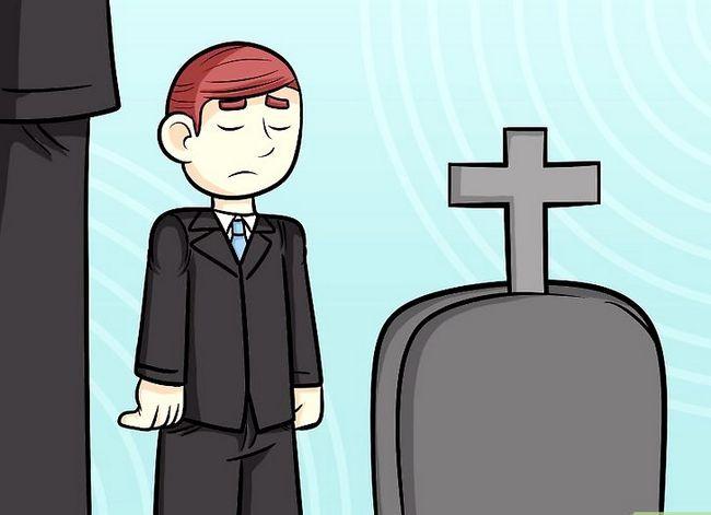 Prent getiteld Skep goeie persoonlikhede vir jou karakters Stap 4