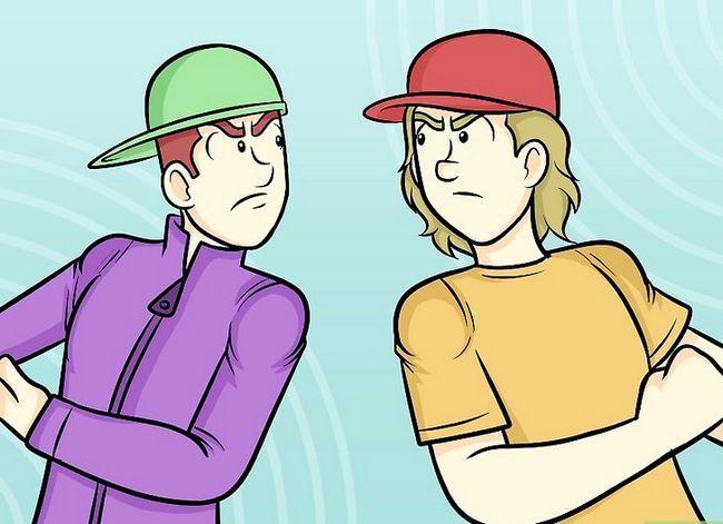 Prent getiteld Skep goeie persoonlikhede vir jou karakters Stap 5