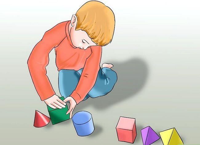Prent-titel Play Eenvoudige leeraktiwiteite met jou kind by die huis Stap 9