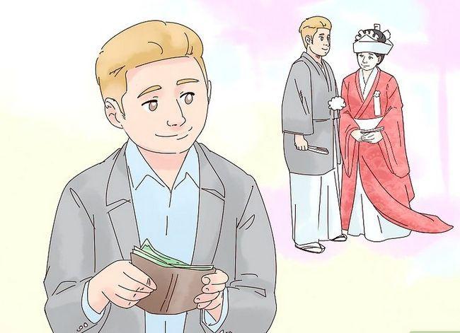 Beeld getiteld sê ek is lief vir jou in Japannese stap 4