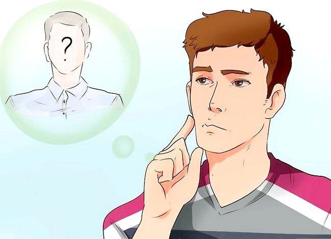 Hoe om iemand te vertel dat die doop met water belangrik is in die Christendom