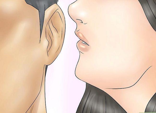 Beeld getiteld Vertel jou vriend, jy wil seks Stap 9 hê