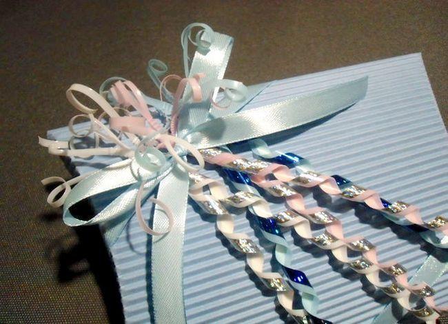 Prent getiteld Wrapping16_998.JPG