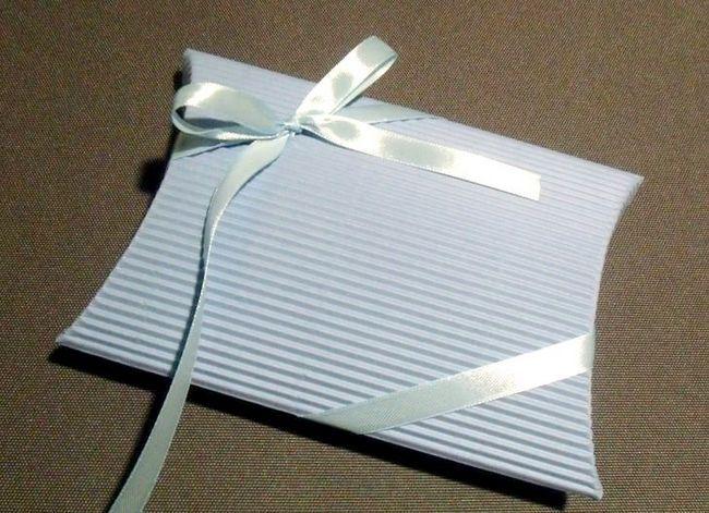 Prent getiteld Wrapping15_215.JPG