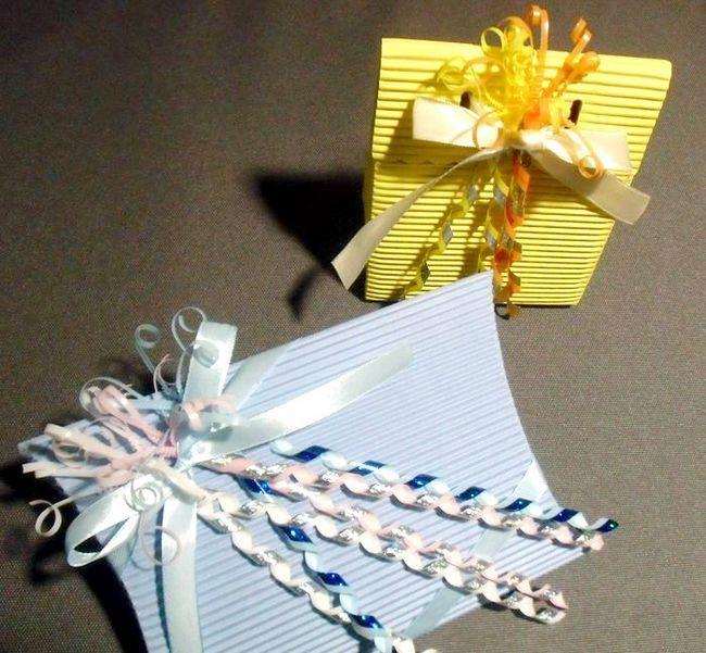 Prent getiteld Wrapping19_315.JPG