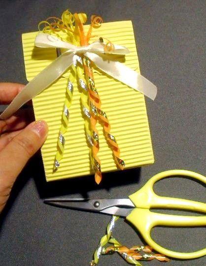 Prent getiteld Wrapping18_951.JPG