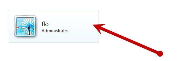 Prent getiteld Skakel Microsoft Updates uit stap 1