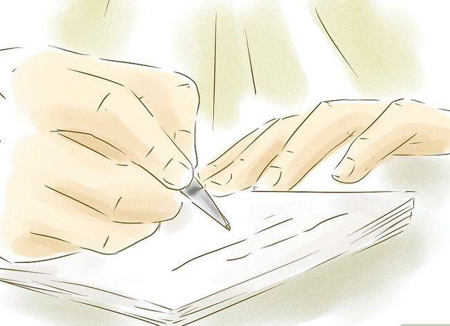 Prent getiteld Ontwikkel Persoonlike Integriteit Stap 5