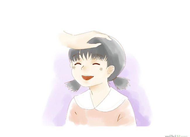 Prent getiteld Bou jou jong kind`s Social Skills Step 2.jpg