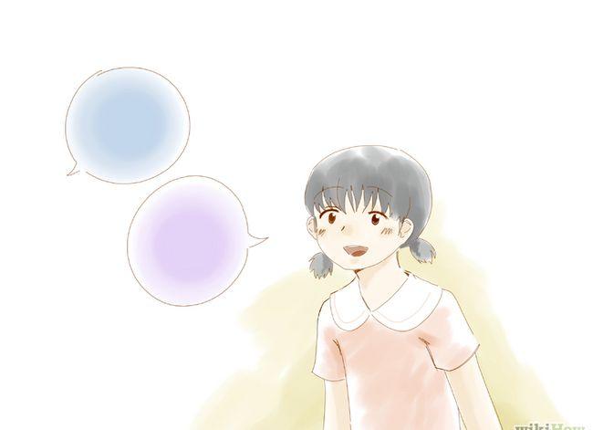 Prent getiteld Bou jou jong kind`s Social Skills Step 4.jpg