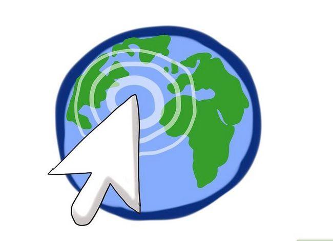 Beeld getiteld Ontwikkel `n toerisme-onderneming Stap 2