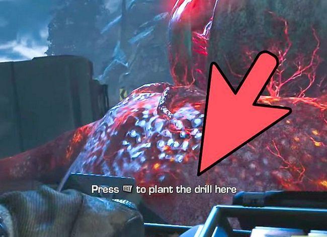 Beeld getiteld Unlock Extinction Mode in Call of Duty Ghosts Stap 3
