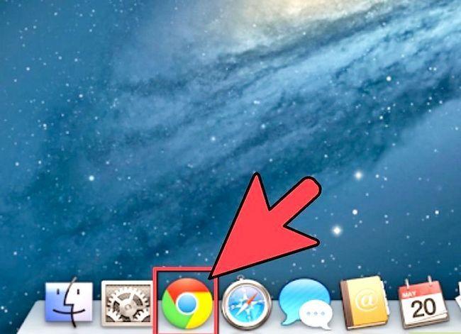 Prent getiteld Laai af na YouTube Video op `n Mac (Safari metode) Stap 1