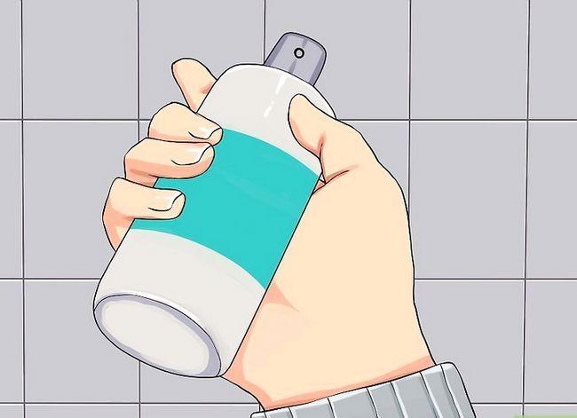 Beeld getiteld Sanitize a Public Toilet Stap 7