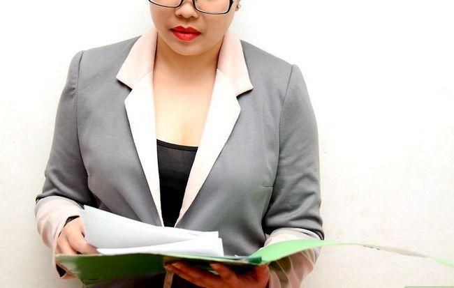 Beeld getiteld Kies `n eiendomsbelastingprokureur Stap 10