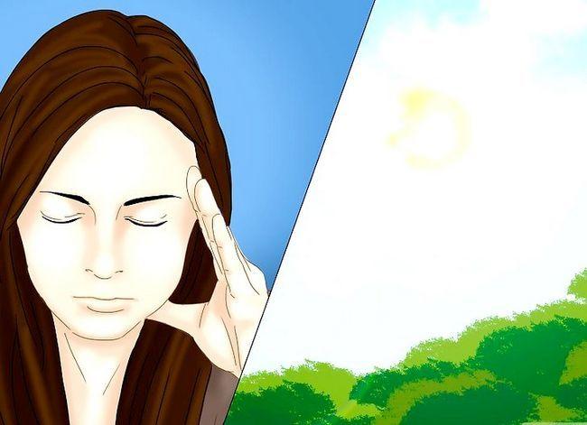 Prent getiteld Diagnose fibromyalgia Stap 6