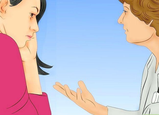Prent getiteld Diagnose Outisme Vroeë Stap 9