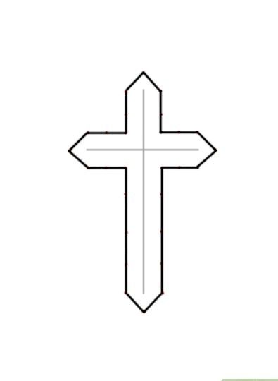 Prent getiteld Oorsig kruis 4.jpeg