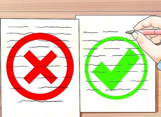 Prent getiteld Kom op met `n skryfprompt Stap 9