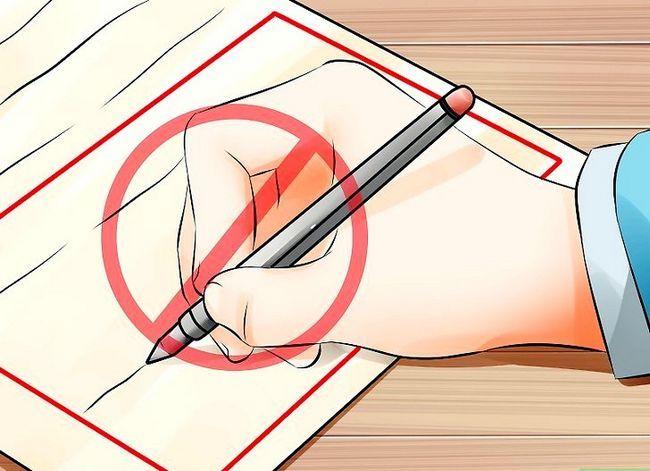 Prent getiteld Kom op met `n skryfprompt Stap 10