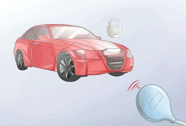 Prent getiteld Kies die beste anti-diefstal toestelle om jou motor te beskerm, stap 6