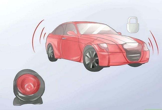 Beeld getiteld Kies die beste anti-diefstal toestelle om jou motor te beskerm Stap 8