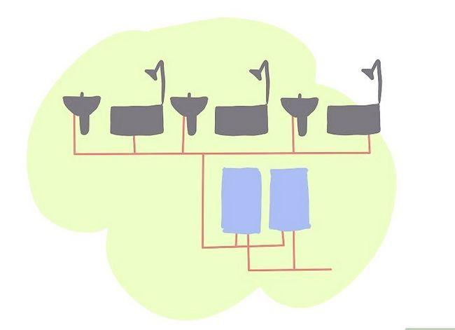 Beeld getiteld Kies `n Tankless Water Heater Stap 12