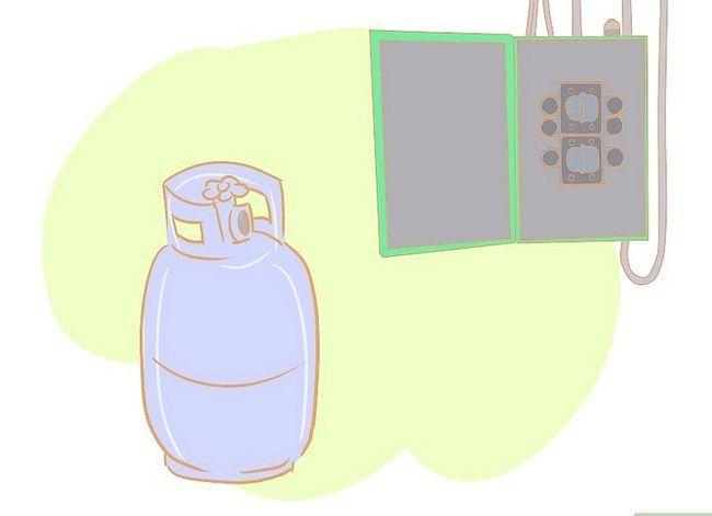 Beeld getiteld Kies `n Tankless Water Heater Stap 6