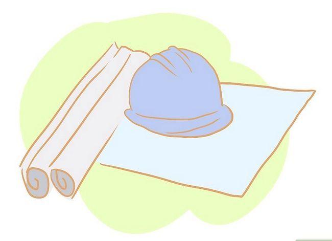 Beeld getiteld Kies `n Tankless Water Heater Stap 7
