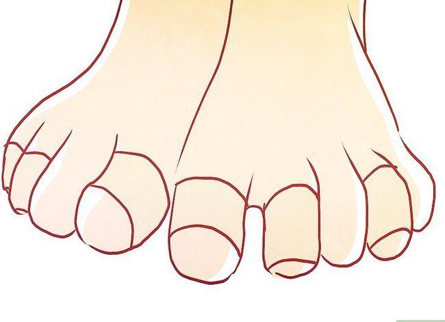 Prent titel Kies Running Shoes Stap 8