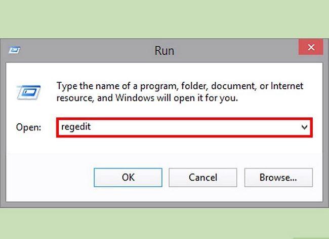 Prent getiteld Verwyder inhoud adviseur wagwoord in Internet Explorer Stap 3